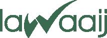 logo Lawaaij